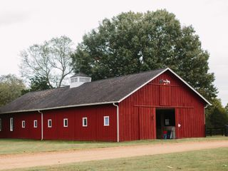 Cedarmont Farm 5