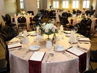 ShaFox Weddings & Events 4