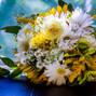 M's Wedding Flowers 8