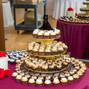 Cupcakin Bake Shop 2