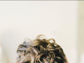 MG Hair and Makeup 5