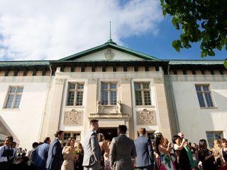 American Swedish Historical Museum 4