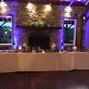 Wedding Muse 19