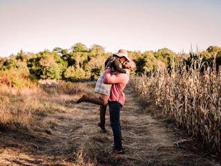 Shore Love Photography 1
