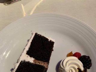 Jeana's Great Cakes 5