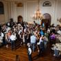 Colonial Hall at Rockafellas 14