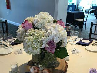 Domenic Graziano Flowers & Gifts 1