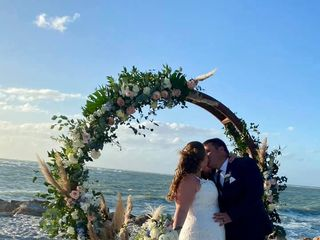 Lily's Bridal 1