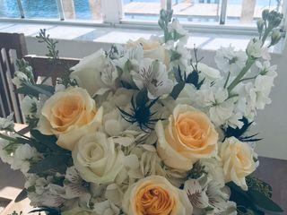 Hassell Florist 5