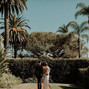 One Sweet Day, Weddings & Events LLC 10