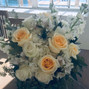 Hassell Florist 10