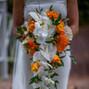 Janet Makrancy's Weddings & Parties 14