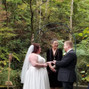 Friendly Falls Waterfall Weddings 10