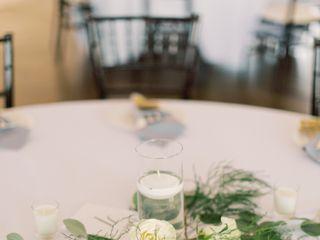 Gracefully Made Weddings 7
