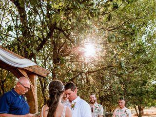 Sungate Weddings 3