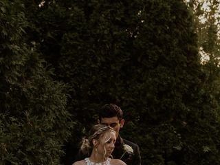 Melyssa Ann Photography 5