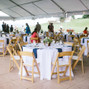 Blue Ridge Cafe & Catering 8