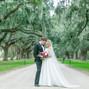 Dana Cubbage Weddings 8