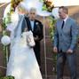 Rev Giovanni Weddings 20