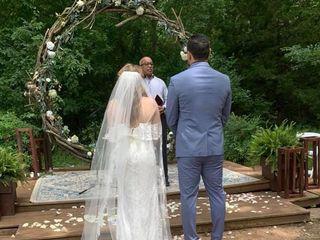 Arrowwood Weddings + Events 2