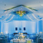 Hilton Aruba Caribbean Resort & Casino 22