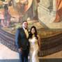 Si Weddings in Italy 10