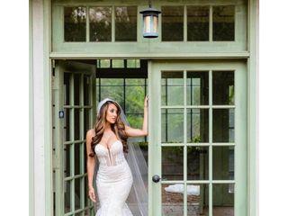 Weddings by BlueSky 4