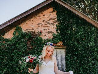 The Poinsett Bride 7
