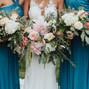 En Gedi Bridal Floral Design 8