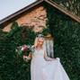 The Poinsett Bride 14