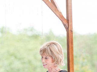 Joan Phillips, Officiant & Celebrant 3
