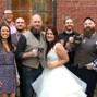 Pump House Weddings and B&B 10