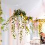 Olivia Floral Designs & Events 38