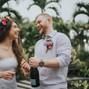 Papaya Wedding 26