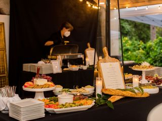 Cater 2 Events 5