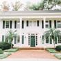 Cypress Grove Estate House 8
