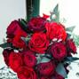 Alfa Flower & Wedding Shop 7
