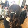 Hair We Go Weddings 16