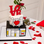 A Little Imagination Cakes 9