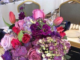 Blossoms Florist 4
