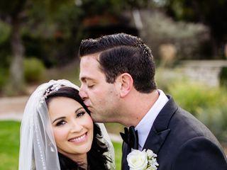 Bonita Brides 3