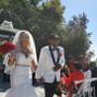 Brentwood by Wedgewood Weddings 11