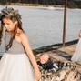 Mariah Oldacre Weddings & Lifestyle Photography 17