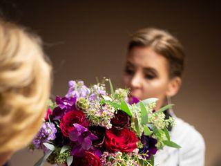 JN Floral Design 5