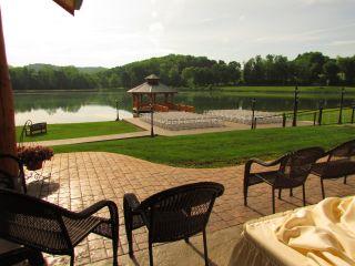 The Gathering Place at Darlington Lake 3