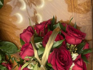 Marco Island Florist  Home & Gifts 4