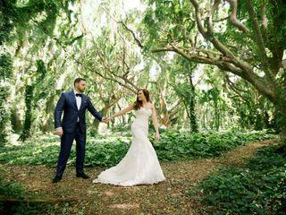 Danielle's Bridal 1
