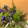 Bellagala Floral Design 11