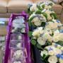 Purple Iris Flower Shop 9
