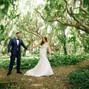 Danielle's Bridal 8